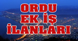2017-ordu-ek-is-ilanlari