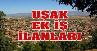 2017-usak-evde-ek-is-ilanlari